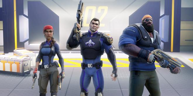 Agents-of-Mayhem-Screen