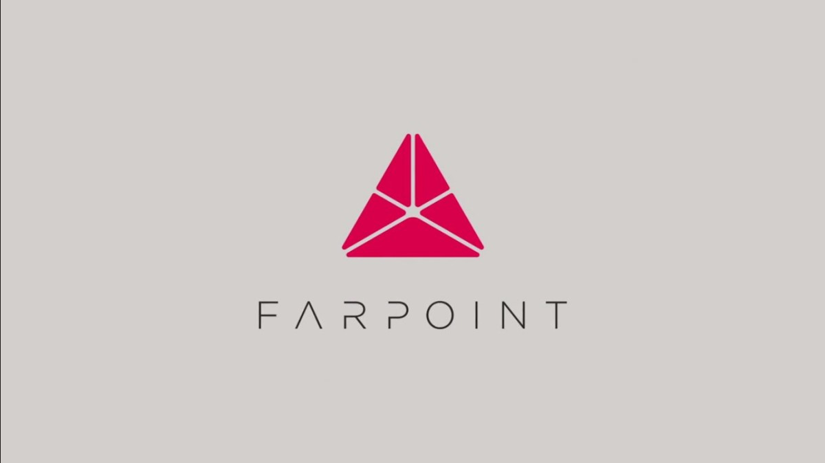 Farpoint: The New PS VR Exclusive