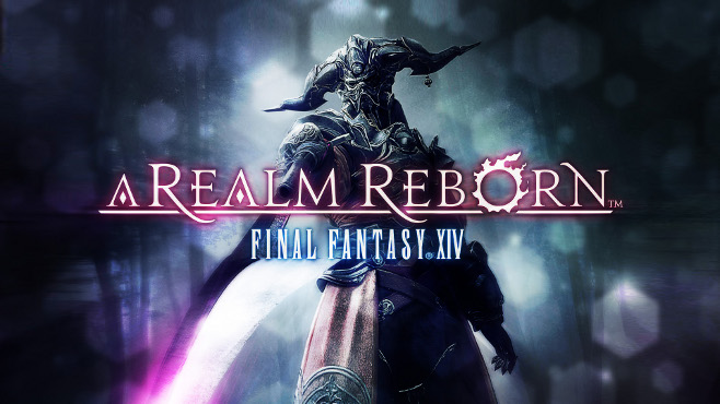 Final Fantasy XIV A Realm Reborn – Whats Up PlayStation!