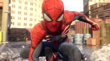 spiderman ps4-2