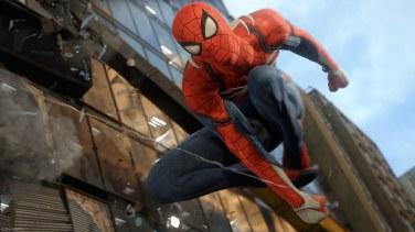 spiderman ps4-3