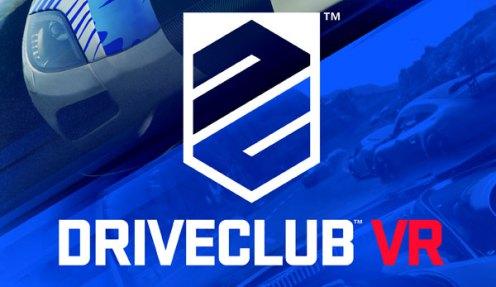 driveclub-vr-logo