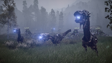 horizon-zero-dawn-8