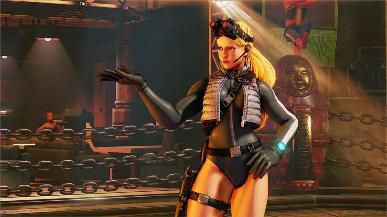 kolin-battle-costume