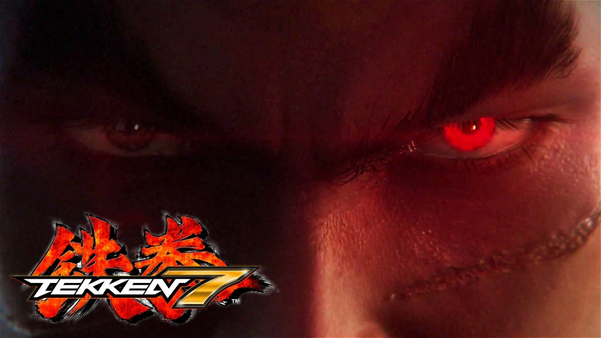 Tekken 7 PlayStation 4 Exclusive Content