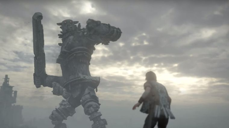 shadow of the colossus-3