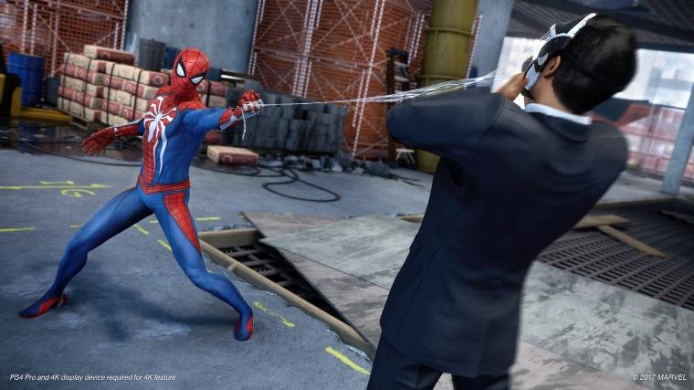 spider-manPS4-5