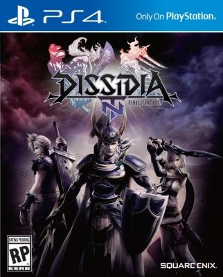 Dissidia-Final-Fantasy-NT_2017_10-17-17_001.jpg_600