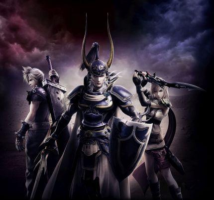 Dissidia-Final-Fantasy-NT_2017_10-17-17_003