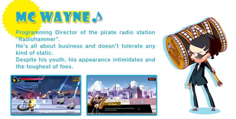 Mwayne.PNG