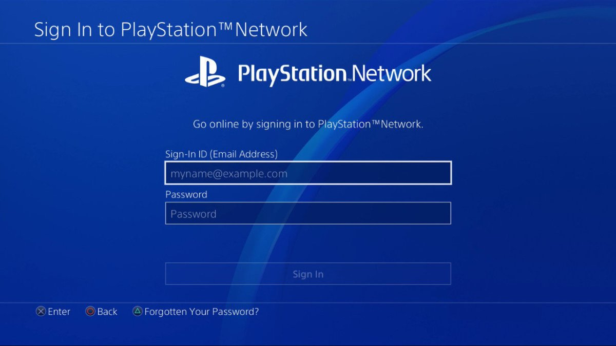 How to Create a PSN Account for any Region (2017)